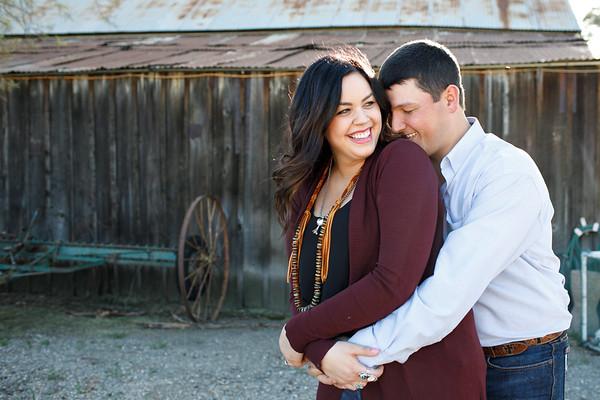 Ashley&Kyle-Engagement-2018-009