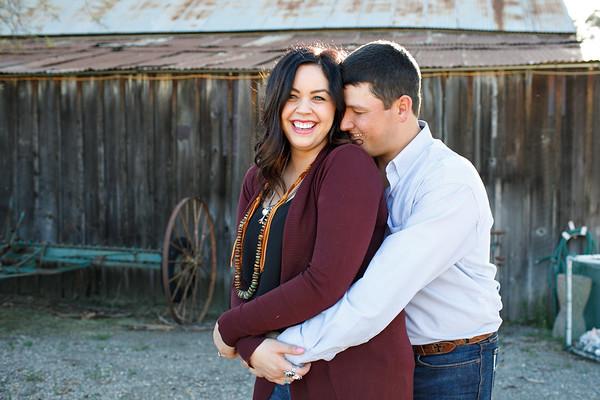 Ashley&Kyle-Engagement-2018-010