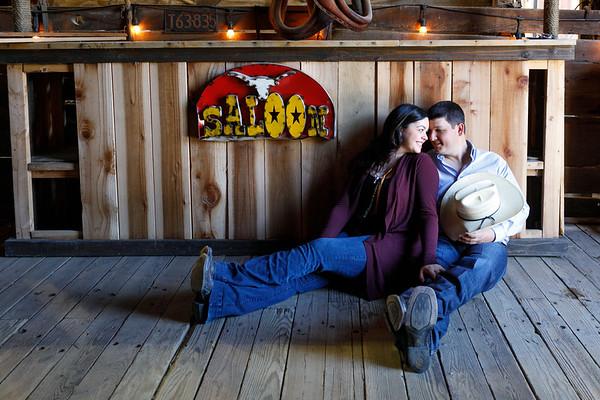 Ashley&Kyle-Engagement-2018-005