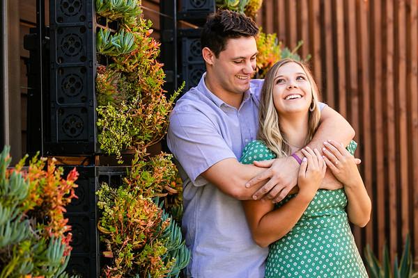 Ashley&Nate-Engagement-004-9623