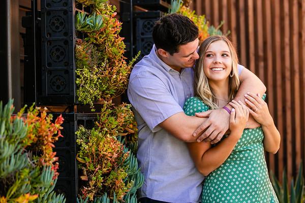 Ashley&Nate-Engagement-003-9612