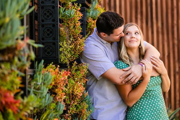 Ashley&Nate-Engagement-002-9606