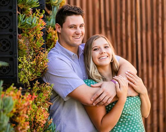 Ashley&Nate-Engagement-001-9601