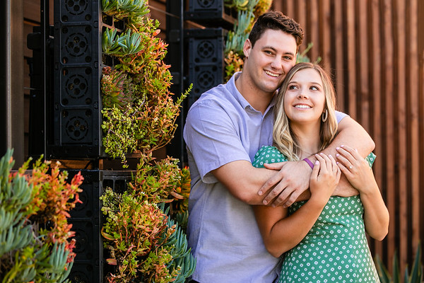 Ashley&Nate-Engagement-005-9625