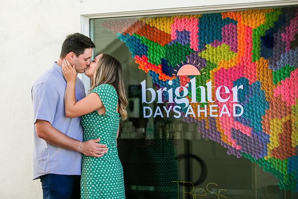 Ashley&Nate-Engagement-007-9654