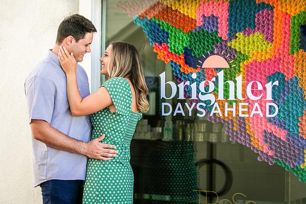 Ashley&Nate-Engagement-008-9666