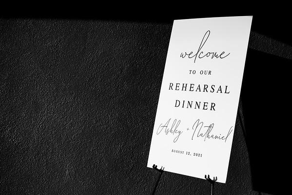 Ashley&Nate-RehearsalDinner-002-5820
