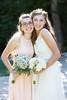 Ashley&Randy-BridesPortraits-034