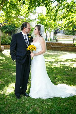 Audrey&Jake-FamilyPortraits-05