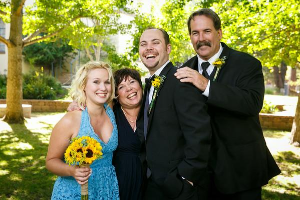 Audrey&Jake-FamilyPortraits-11