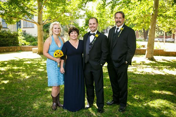 Audrey&Jake-FamilyPortraits-10
