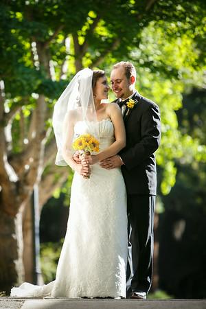 Audrey&Jake-Romance-15