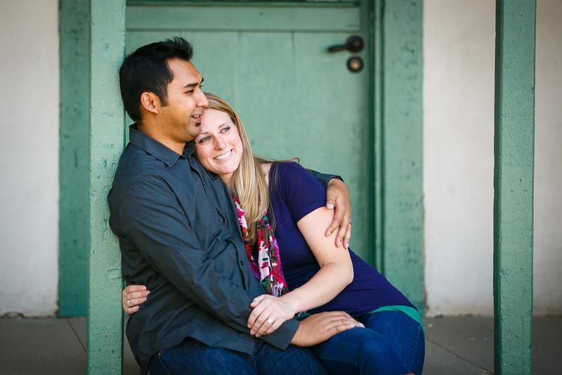 Bethany&David-AnniversaryShoot-June2013-12