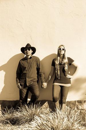 Bethany&David-AnniversaryShoot-June2013-05