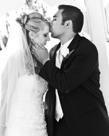Bethany&David-Romance-11