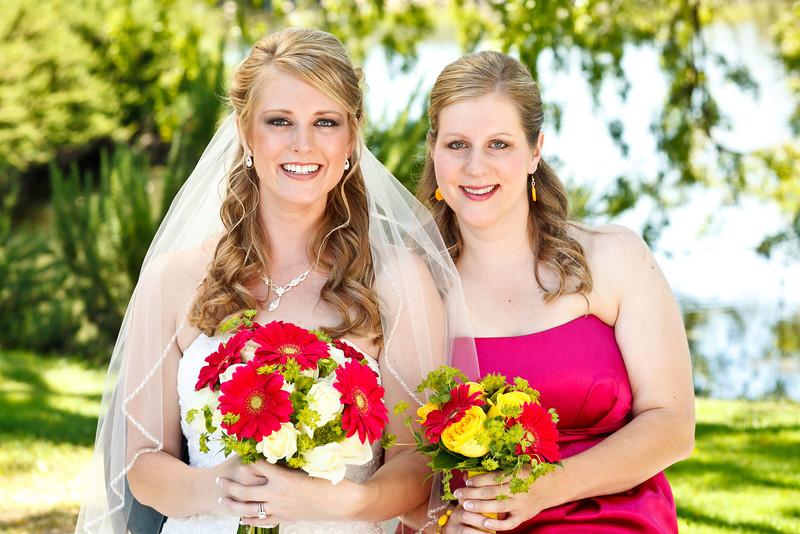 Bethany&David-Bridals-10