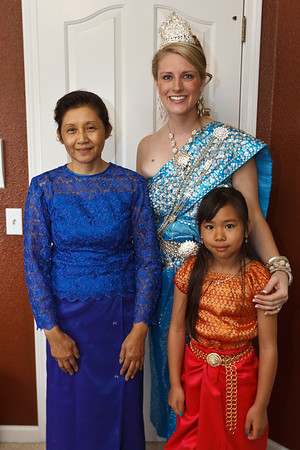 David&Bethany-CambodianCeremony-007