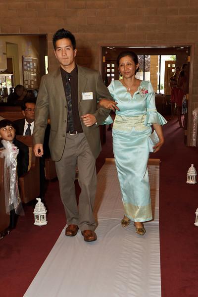 Bethany&David-Ceremony-018