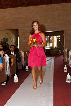 Bethany&David-Ceremony-022