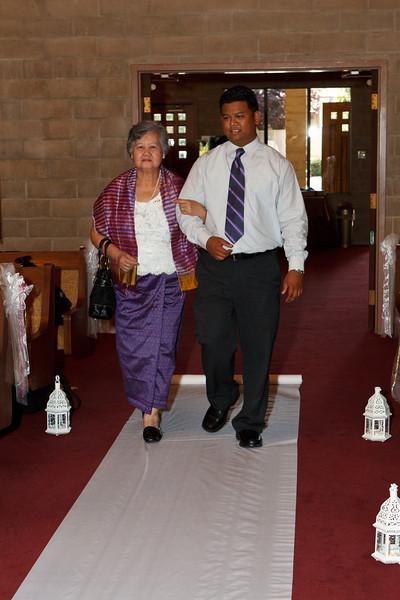 Bethany&David-Ceremony-015