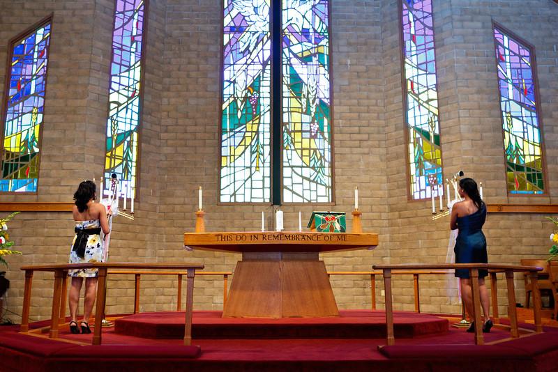 Bethany&David-Ceremony-020