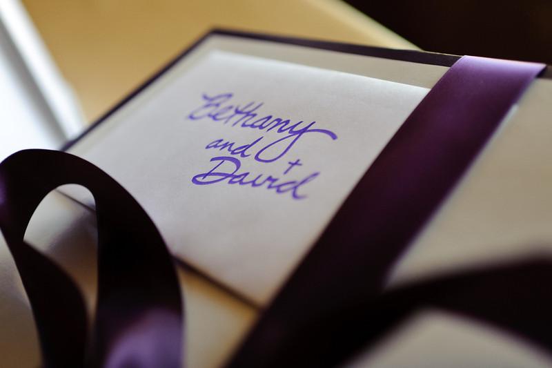 Bethany&David-Ceremony-011