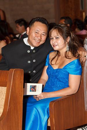 Bethany&David-Ceremony-012