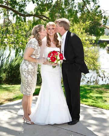 Bethany&David-Family&BridalParty-04