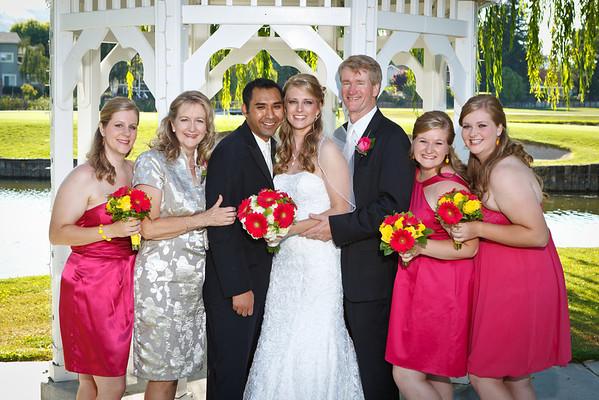 Bethany&David-Family&BridalParty-20
