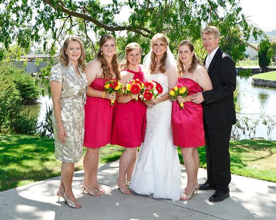 Bethany&David-Family&BridalParty-16
