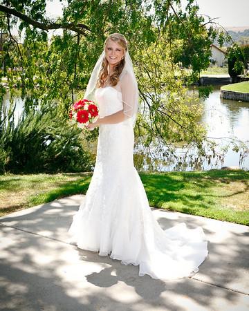 Bethany&David-Family&BridalParty-11