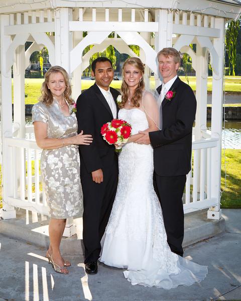 Bethany&David-Family&BridalParty-21
