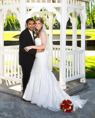 Bethany&David-Family&BridalParty-18