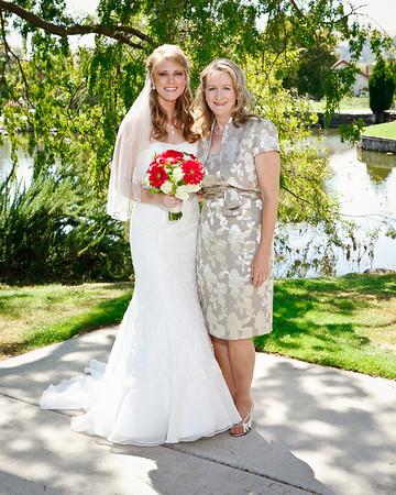 Bethany&David-Family&BridalParty-05