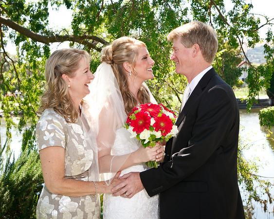 Bethany&David-Family&BridalParty-01