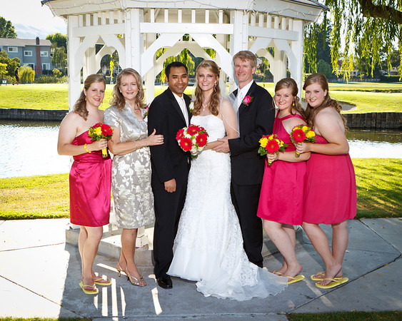 Bethany&David-Family&BridalParty-19