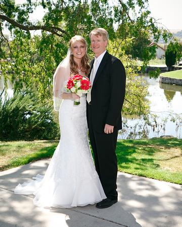 Bethany&David-Family&BridalParty-08