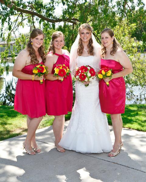 Bethany&David-Family&BridalParty-12