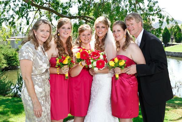 Bethany&David-Family&BridalParty-17
