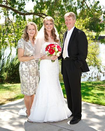 Bethany&David-Family&BridalParty-03