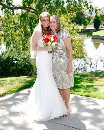 Bethany&David-Family&BridalParty-07