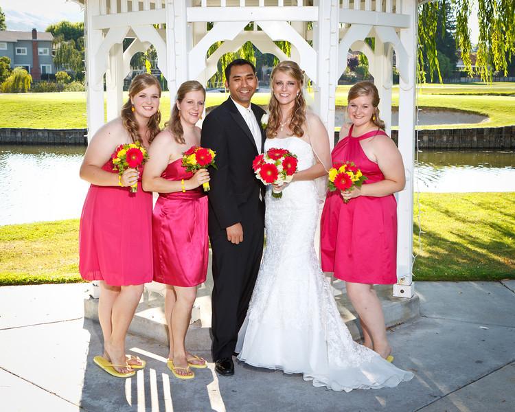 Bethany&David-Family&BridalParty-22