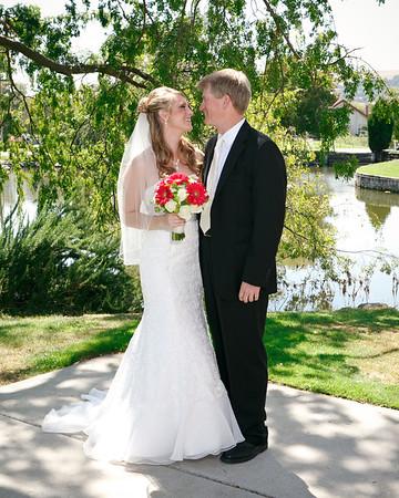 Bethany&David-Family&BridalParty-09
