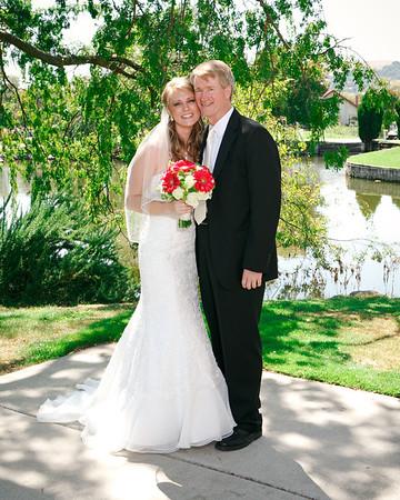 Bethany&David-Family&BridalParty-10