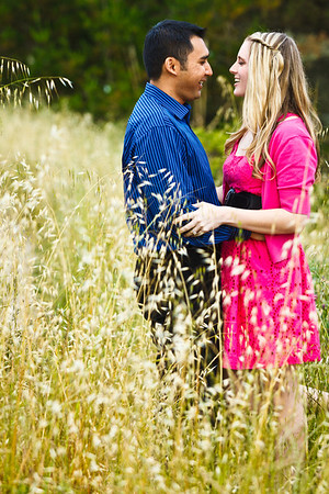Bethan&David-Engagement-FB-02