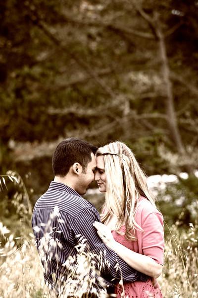 Bethan&David-Engagement-FB-05