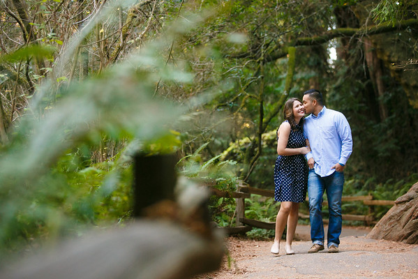 Breana&Dominic-Engagement-01