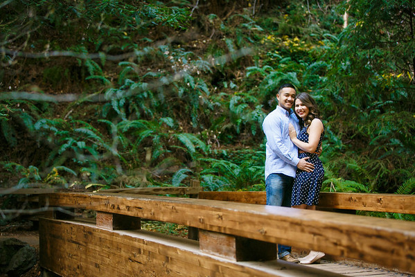 Breana&Dominic-Engagement-05