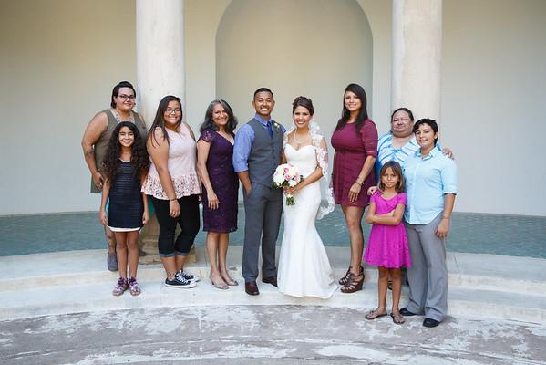 Breana&Dominic-FamilyPortraits-003
