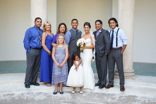 Breana&Dominic-FamilyPortraits-010